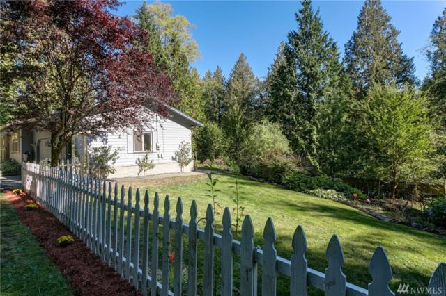756 Fernhaven Lane, Sedro Woolley, WA 98284 (#1198683) :: Ben Kinney Real Estate Team