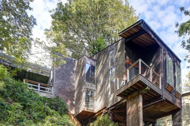 4701 Ravenna Ave NE, Seattle, WA 98105 (#1198685) :: Ben Kinney Real Estate Team
