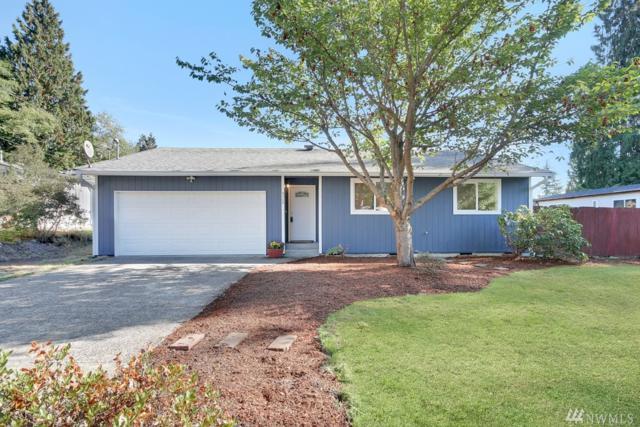 9308 205th Ave E, Bonney Lake, WA 98391 (#1198693) :: Ben Kinney Real Estate Team