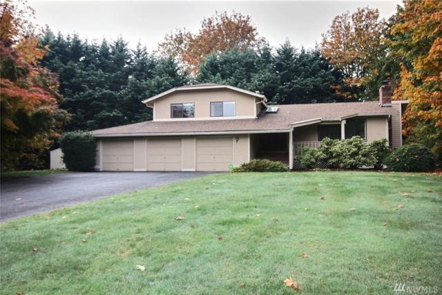 28139 192nd Place SE, Kent, WA 98042 (#1198701) :: Ben Kinney Real Estate Team