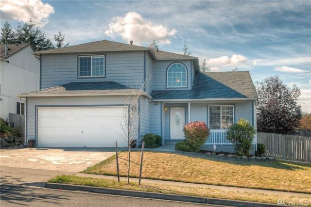 931 Chatham Dr SE, Olympia, WA 98513 (#1198722) :: Ben Kinney Real Estate Team