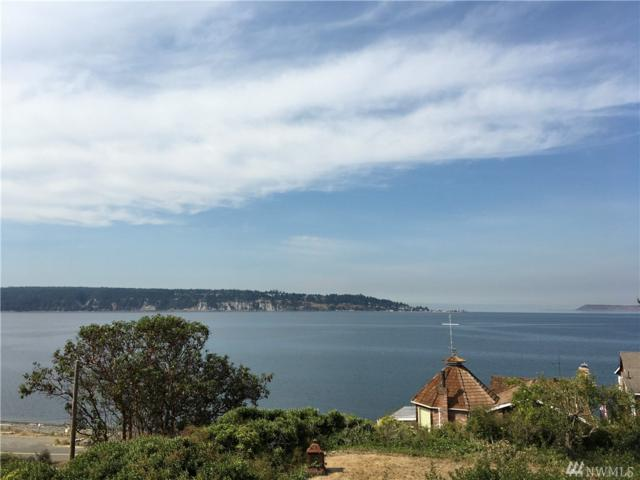 578 Beckett Point Rd, Port Townsend, WA 98368 (#1198730) :: Real Estate Solutions Group