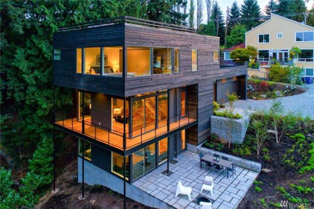 3802 24th Ave S, Seattle, WA 98144 (#1198733) :: Ben Kinney Real Estate Team