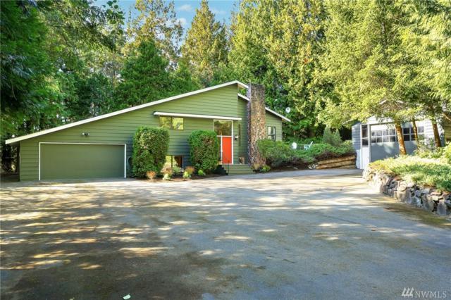 2908 NE 198th Place, Shoreline, WA 98155 (#1198757) :: Ben Kinney Real Estate Team