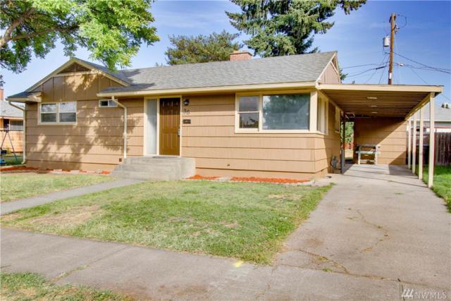 36 N Wilbur Ave, Walla Walla, WA 99362 (#1198761) :: Ben Kinney Real Estate Team