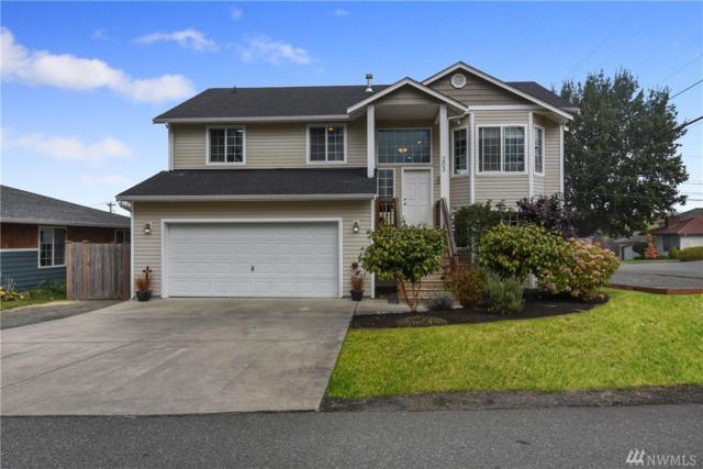 203 47th St SW, Everett, WA 98203 (#1198769) :: Ben Kinney Real Estate Team