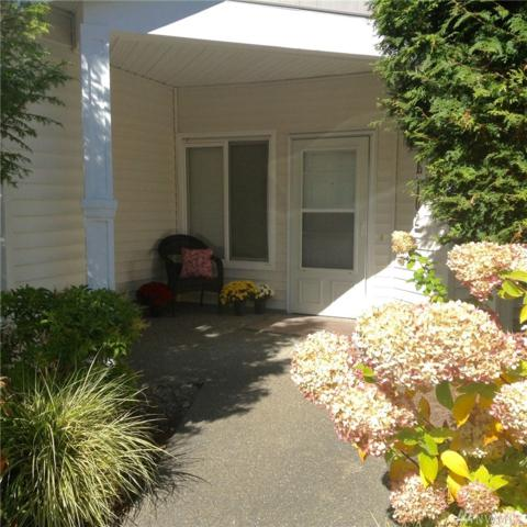 5500 Harbour Pointe Blvd E102, Mukilteo, WA 98275 (#1198770) :: Pickett Street Properties