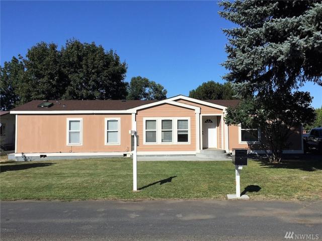 2286 W Barbara Rd, Othello, WA 99344 (#1198780) :: Ben Kinney Real Estate Team
