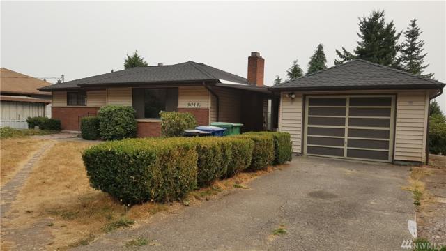 9044 4th Ave SW, Seattle, WA 98106 (#1198794) :: Ben Kinney Real Estate Team