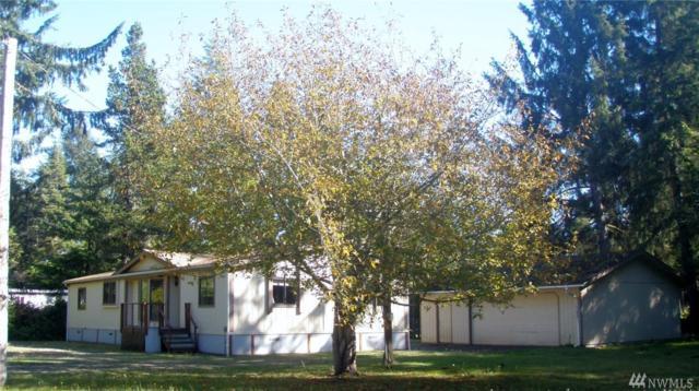 1814 203rd Lane, Ocean Park, WA 98640 (#1198811) :: Ben Kinney Real Estate Team