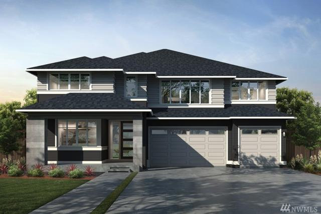 24052 258th Lane, Maple Valley, WA 98038 (#1198818) :: Ben Kinney Real Estate Team