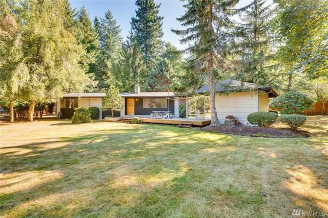 14125 178th Ave SE, Renton, WA 98059 (#1198868) :: Ben Kinney Real Estate Team