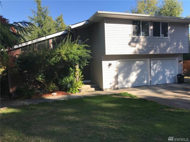 1293 Klondike Trail E, Port Orchard, WA 98366 (#1198876) :: Ben Kinney Real Estate Team