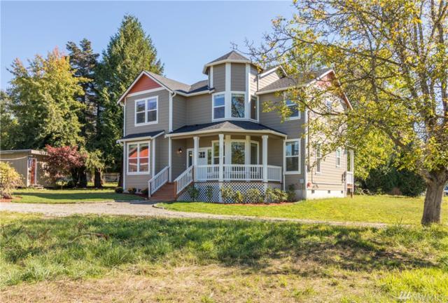 29424 SE 208th St, Maple Valley, WA 98038 (#1198912) :: Ben Kinney Real Estate Team