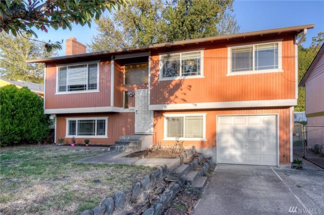 6330 47th Ave S, Seattle, WA 98118 (#1198915) :: Ben Kinney Real Estate Team