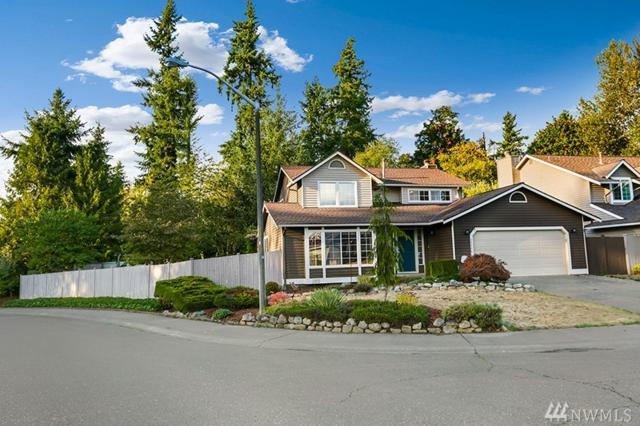 13306 SE 196th St, Renton, WA 98058 (#1198933) :: Ben Kinney Real Estate Team