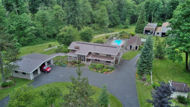 20231 261st Place SE, Maple Valley, WA 98038 (#1198943) :: Ben Kinney Real Estate Team