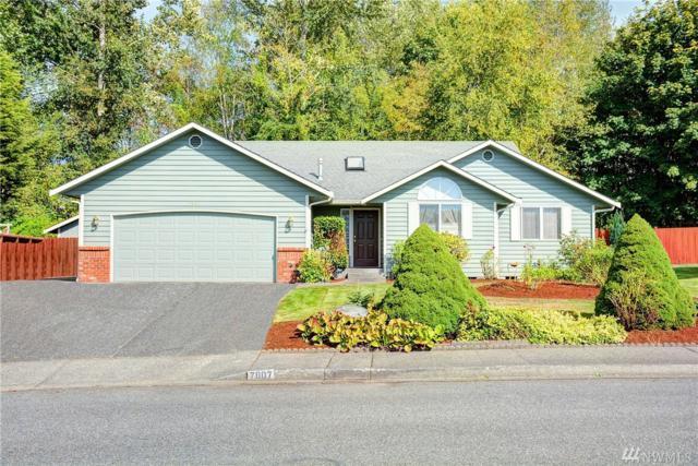 7807 73rd Place NE, Marysville, WA 98270 (#1198949) :: Ben Kinney Real Estate Team