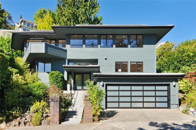 327 Randolph Ave, Seattle, WA 98122 (#1198976) :: Ben Kinney Real Estate Team