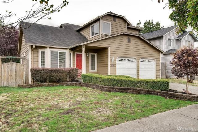 16586 150th St SE, Monroe, WA 98272 (#1199051) :: Ben Kinney Real Estate Team