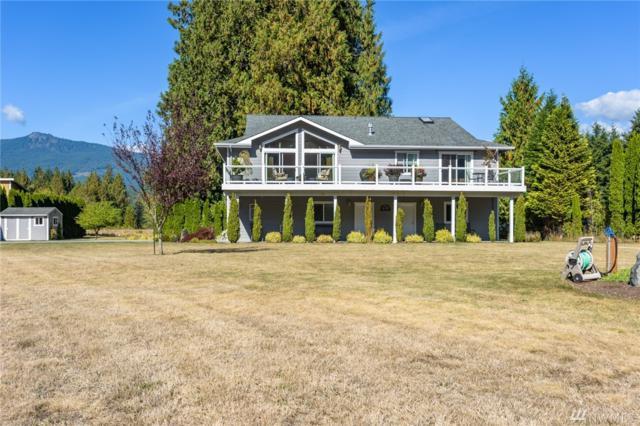 37701 Cape Horn Rd, Sedro Woolley, WA 98284 (#1199063) :: Ben Kinney Real Estate Team