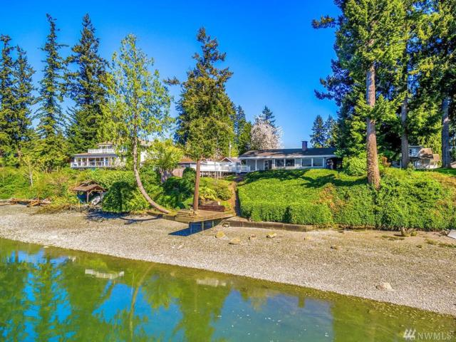 4963 Erlands Point Rd NW, Bremerton, WA 98312 (#1199067) :: Ben Kinney Real Estate Team