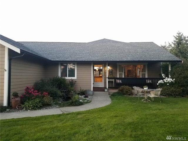 4412 182nd Lane SW, Rochester, WA 98579 (#1199071) :: Northwest Home Team Realty, LLC