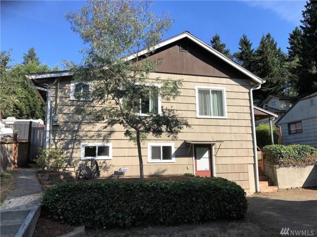 3321 1st St, Bremerton, WA 98312 (#1199072) :: Ben Kinney Real Estate Team