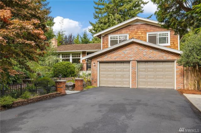 2513 187th Place SE, Bothell, WA 98012 (#1199118) :: Ben Kinney Real Estate Team