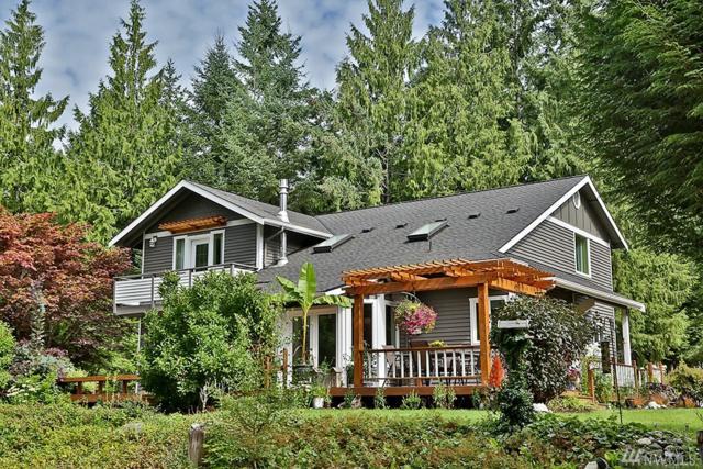 3569 Overlook Dr, Langley, WA 98260 (#1199119) :: Ben Kinney Real Estate Team