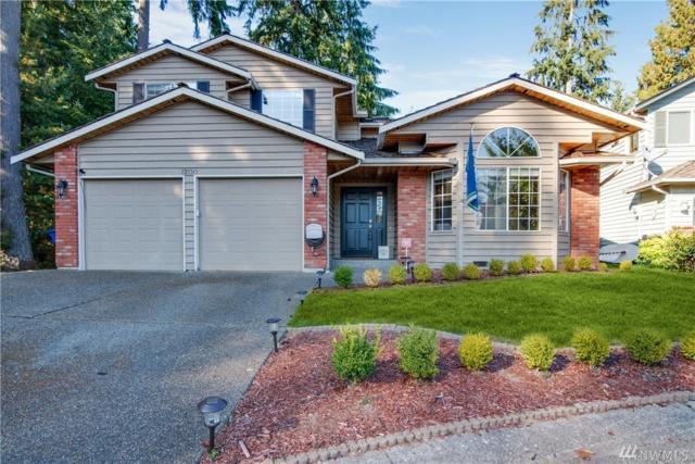 12530 37th Ave SE, Everett, WA 98208 (#1199143) :: Ben Kinney Real Estate Team