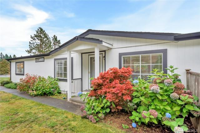 4309 147th St Ct NW, Gig Harbor, WA 98332 (#1199176) :: Ben Kinney Real Estate Team