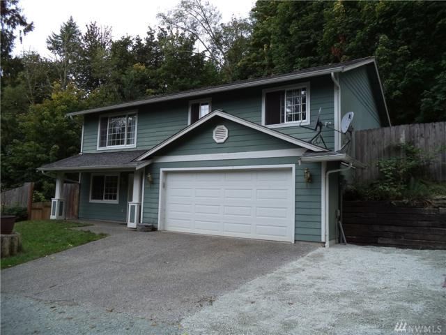 735 Wendell Wy, Sedro Woolley, WA 98284 (#1199184) :: Ben Kinney Real Estate Team