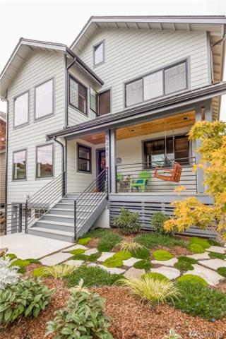 6241 38th Ave NE, Seattle, WA 98115 (#1199194) :: Ben Kinney Real Estate Team