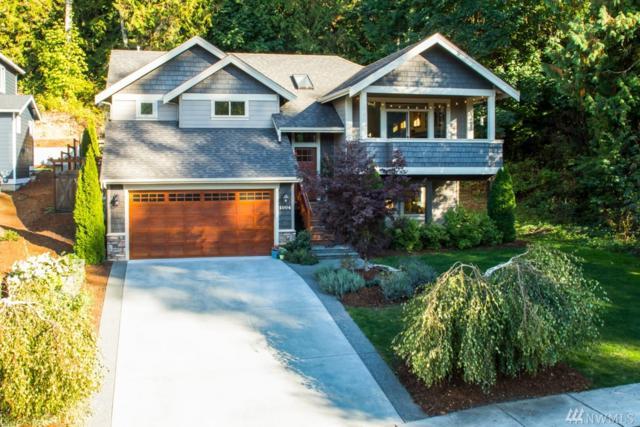 1004 Kenoyer Dr, Bellingham, WA 98229 (#1199214) :: Ben Kinney Real Estate Team