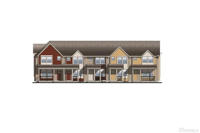 6900 31st Ave SW #2.5, Seattle, WA 98126 (#1199231) :: Ben Kinney Real Estate Team
