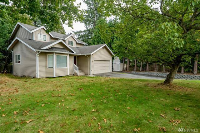 13914 124th Ave NE, Kirkland, WA 98034 (#1199262) :: Keller Williams Realty Greater Seattle