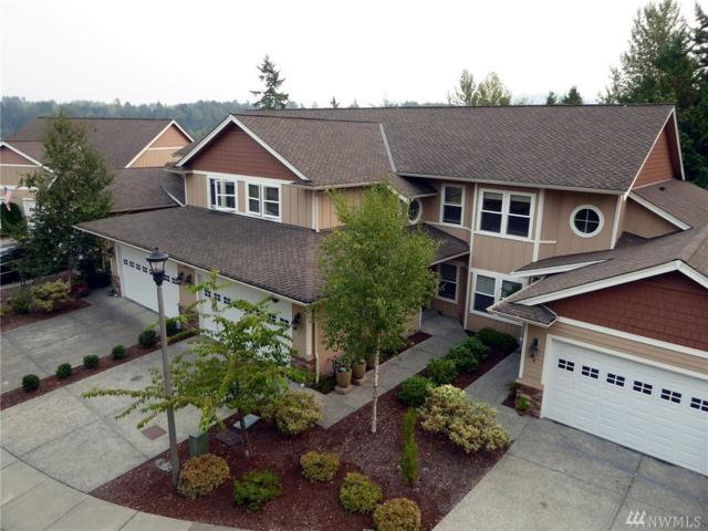 1612 Alpine Crest Lp C, Mount Vernon, WA 98274 (#1199266) :: Tribeca NW Real Estate