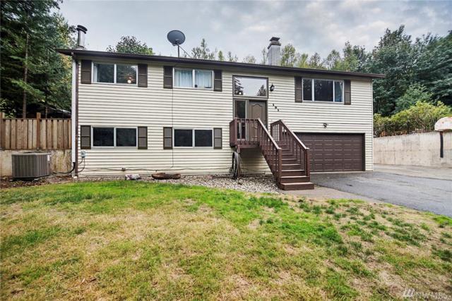 181 Lomor Spur Rd, Longview, WA 98632 (#1199314) :: Ben Kinney Real Estate Team
