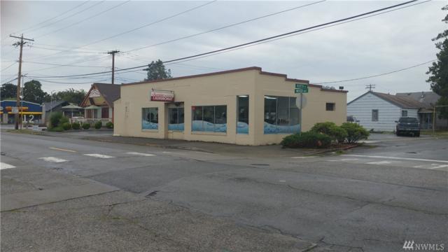 1020 Wood St, Sumner, WA 98390 (#1199324) :: Ben Kinney Real Estate Team