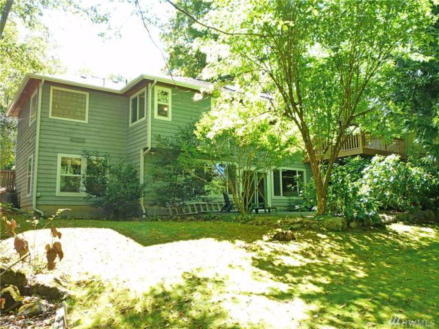 4527 Fremont St, Bellingham, WA 98229 (#1199326) :: Ben Kinney Real Estate Team