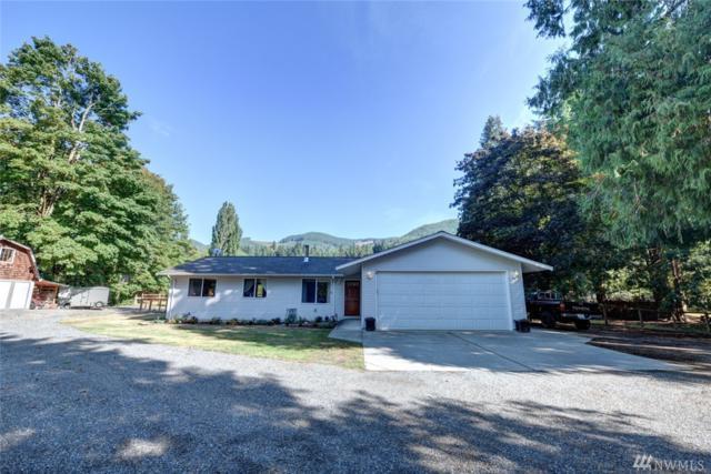 4730 Mt Baker Hwy., Deming, WA 98244 (#1199329) :: Ben Kinney Real Estate Team