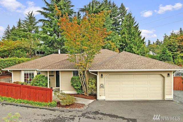 527 15th Ave, Kirkland, WA 98033 (#1199343) :: Ben Kinney Real Estate Team
