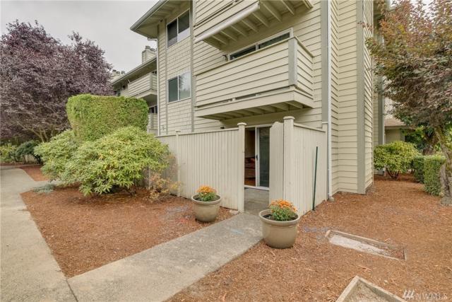 1150 Sunset Blvd NE #122, Renton, WA 98056 (#1199346) :: Ben Kinney Real Estate Team