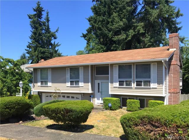 2217 E 67th Street St, Tacoma, WA 98404 (#1199353) :: Ben Kinney Real Estate Team