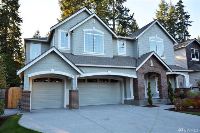 3535 223rd Ave SE, Sammamish, WA 98075 (#1199396) :: Ben Kinney Real Estate Team