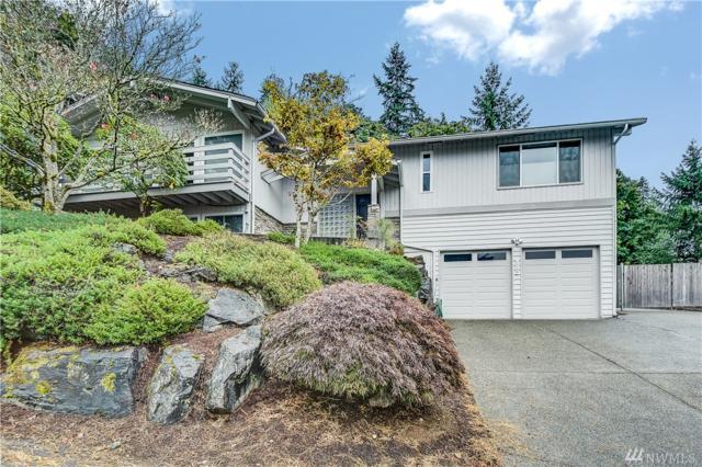 14405 SE 49th, Bellevue, WA 98006 (#1199403) :: Ben Kinney Real Estate Team