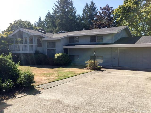 17501 7th Place SW, Normandy Park, WA 98166 (#1199456) :: Ben Kinney Real Estate Team