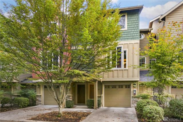 18530 36th Ave W D, Lynnwood, WA 98037 (#1199462) :: Ben Kinney Real Estate Team