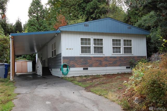 19141 130th Ave NE, Bothell, WA 98011 (#1199466) :: Ben Kinney Real Estate Team